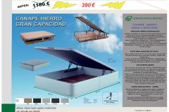 canape-oferta