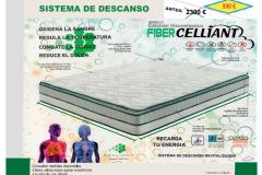fibercelian-oferta