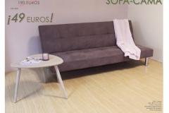 sofa-cama-promo2.2