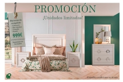 web_promo_prueba